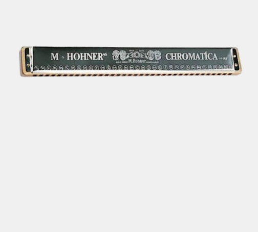 Weihnachtsbilder Word.National Harmonica League Harmonicauk Home Page